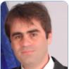 Eduardo Mariano Neto