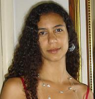 Flora Souza Bacelar