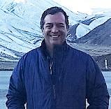 Sérgio Luis Gama Nogueira Filho