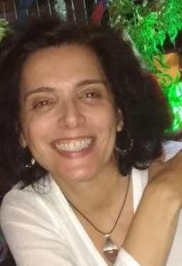 Lídia Maria Pires Soares Cardel