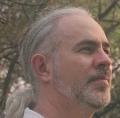 Paulo Inácio de Knegt López de Prado