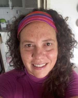 Renata Pardini