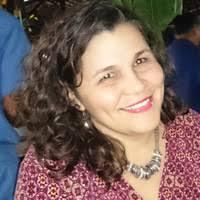 Fabiana Oliveira da Silva