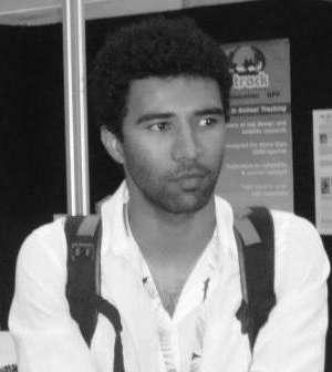 Leandro Martins de Freitas