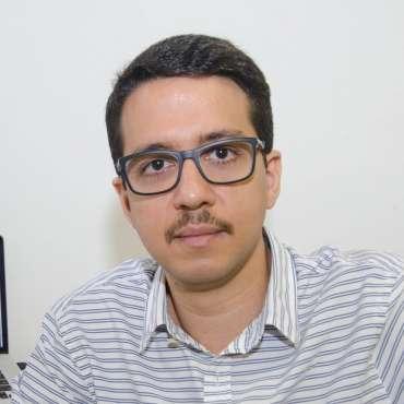 Pedro Milet Meirelles