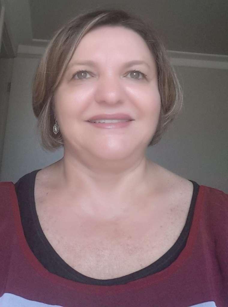 Francisca Soares de Araújo