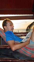 Eduardo Mendes da Silva