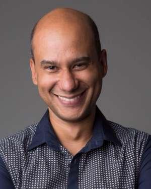 Adriano de Oliveira Sampaio