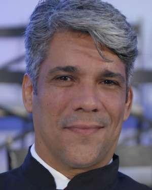 Hernane Pereira